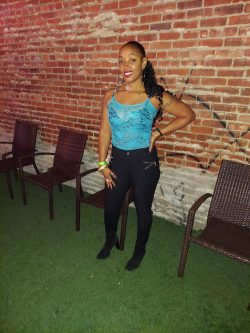 Kimberly Marie Hart @Hart_pgh
