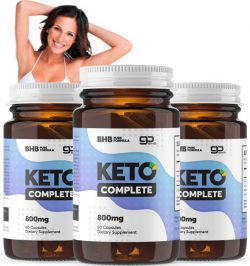 https://bestnutrichoice.com/keto-complete-reviews/