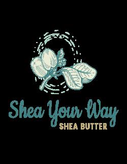 SheaYourWay