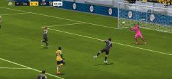 FIFA Mobile 21 Champions League Event Description