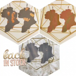 | AFRICA Collection