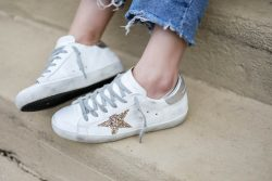 Golden Goose Sneakers Outlet