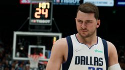 Nba 2k22 – A lot of players found the new shooting