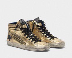 Golden Goose Shoes Sale