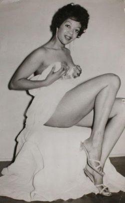 Toni Elling